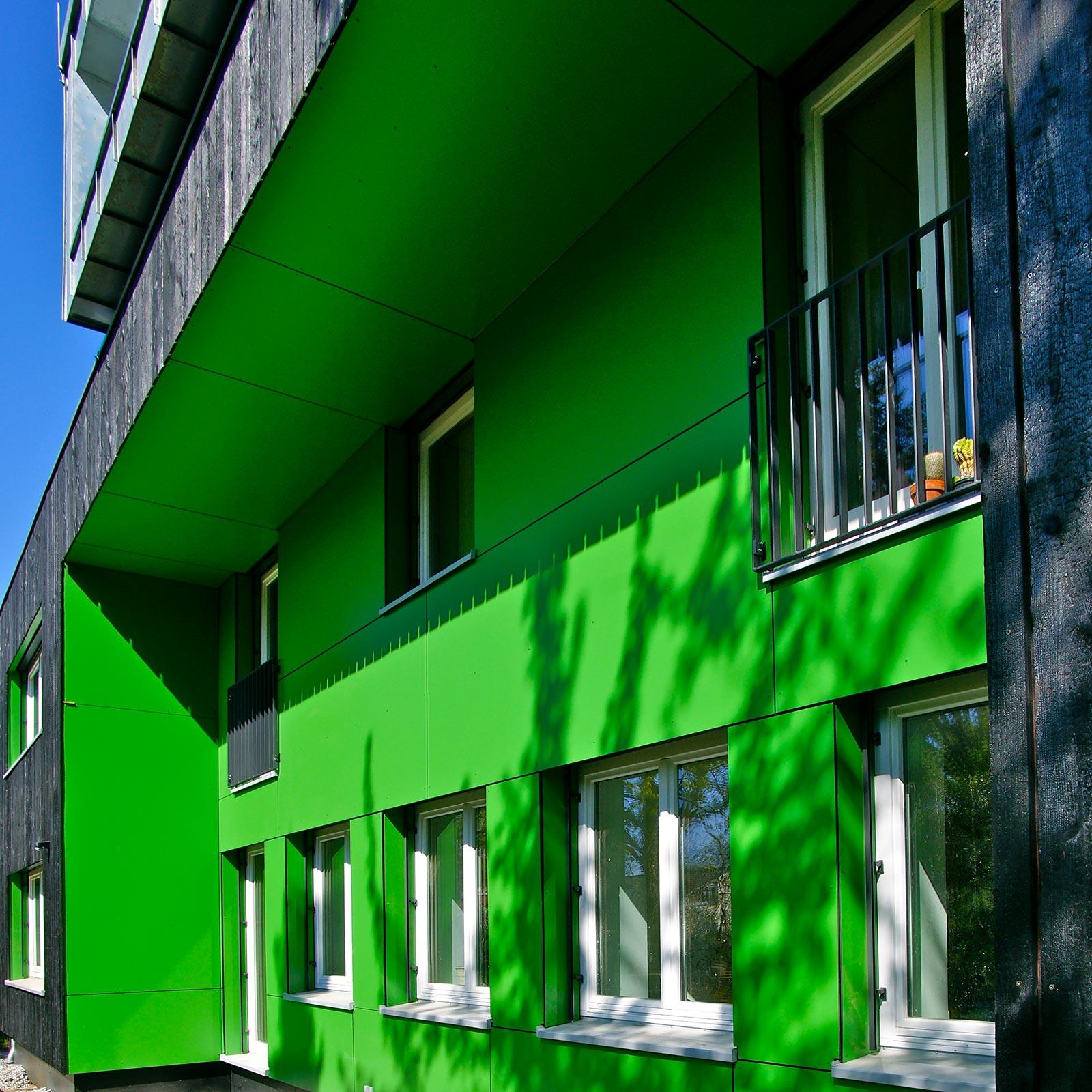 schweinfurt energet sanierung amt f ern hrung landwirtschaft u forsten haas haas. Black Bedroom Furniture Sets. Home Design Ideas